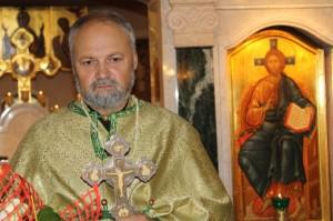 Сергий Бельков